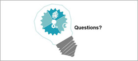 Energy Demand FAQs
