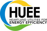 Heartland Utilities For Energy Efficiency