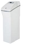 GXSH40V Water Softener