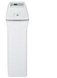 GXSH45V Water Softener