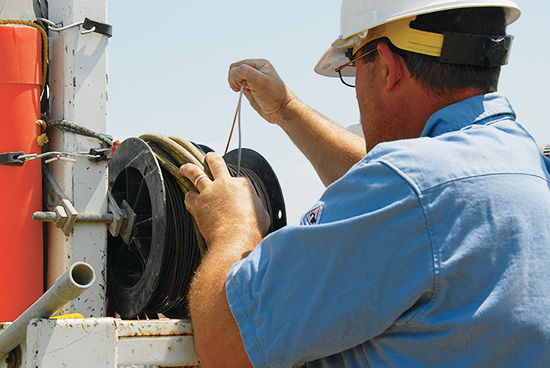 Report An Outage Platte Clay Electric Cooperative