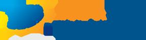 PCEC Solar Energy Logo