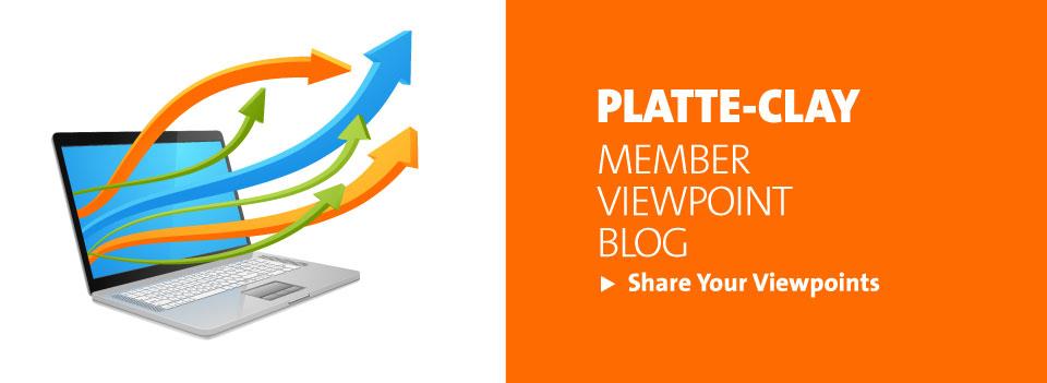 PCEC MemberViewpointBlog Member Viewpoint Blog   PCEC