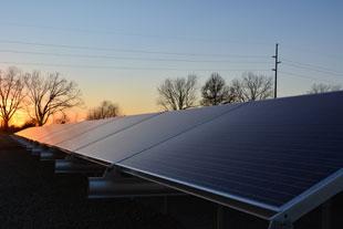 Solartech_sunset_3_2015-048small72