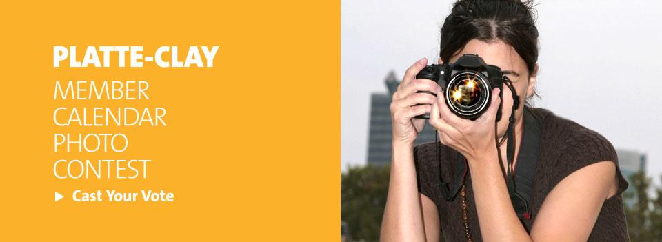 PhotographyContest8-CastVote