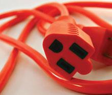 extension cord season