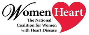 National Coalition For Women With Heart Disease