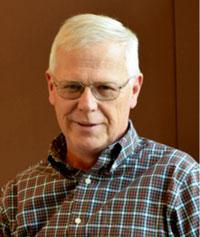 George Schieber