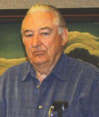 Robert L. Ray