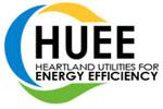 Huee Logo
