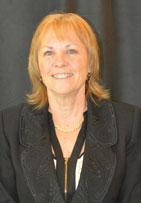 Debi Stewart