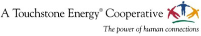 Touchstone Energy Cooperative Logo