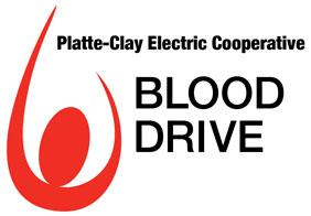 PCEC Blood Drive