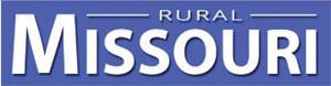 Rural Missouri Logo