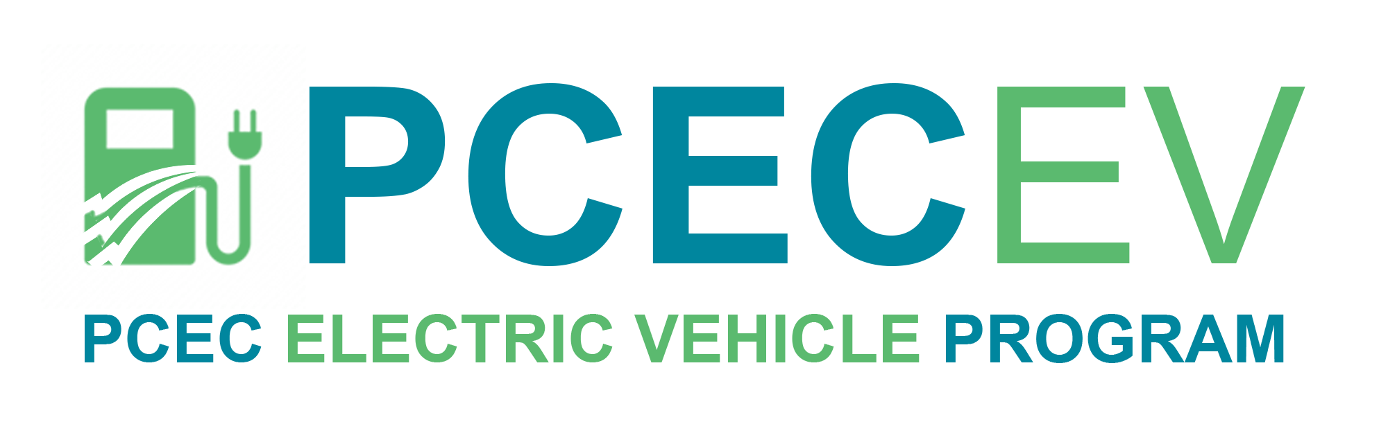 PCEC Electric Vehicle Program » Platte-Clay Electric Cooperative