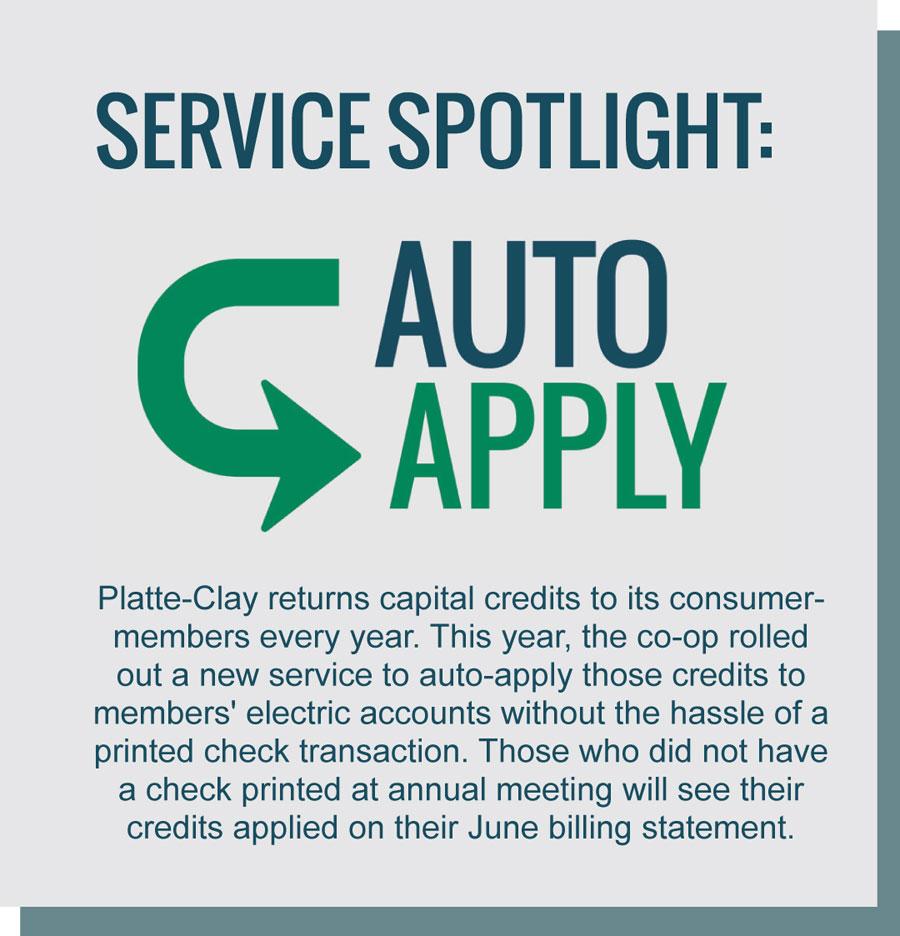 Service-Spotlight-Auto-Apply » Platte-Clay Electric Cooperative